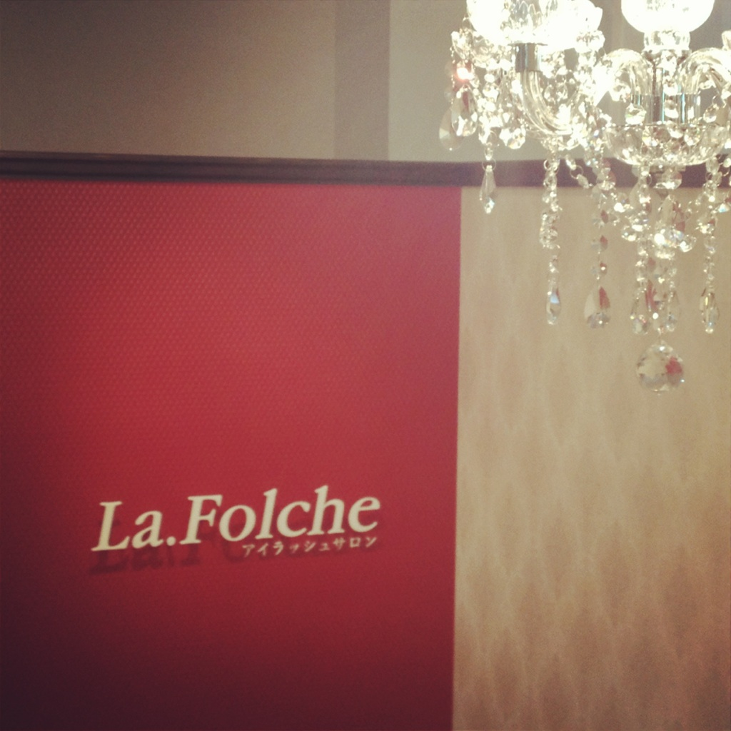 la.folche